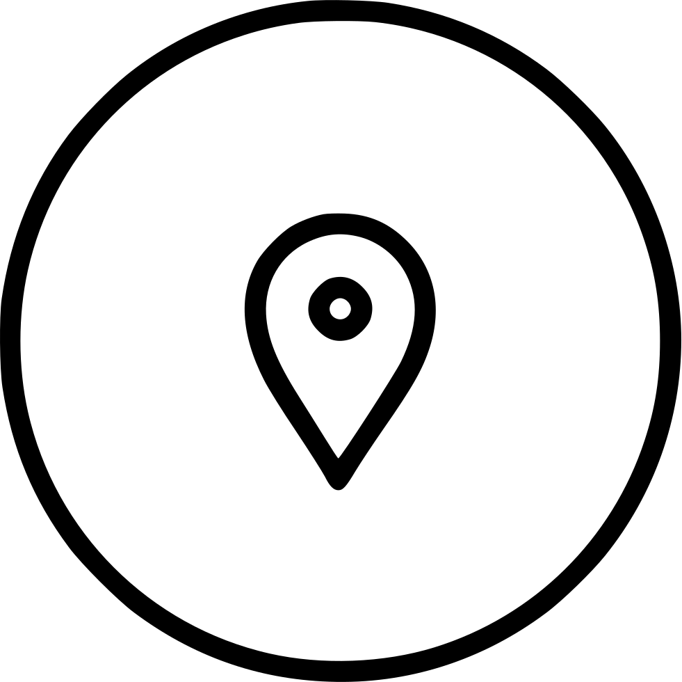 Marker vector gps. Location place map pin