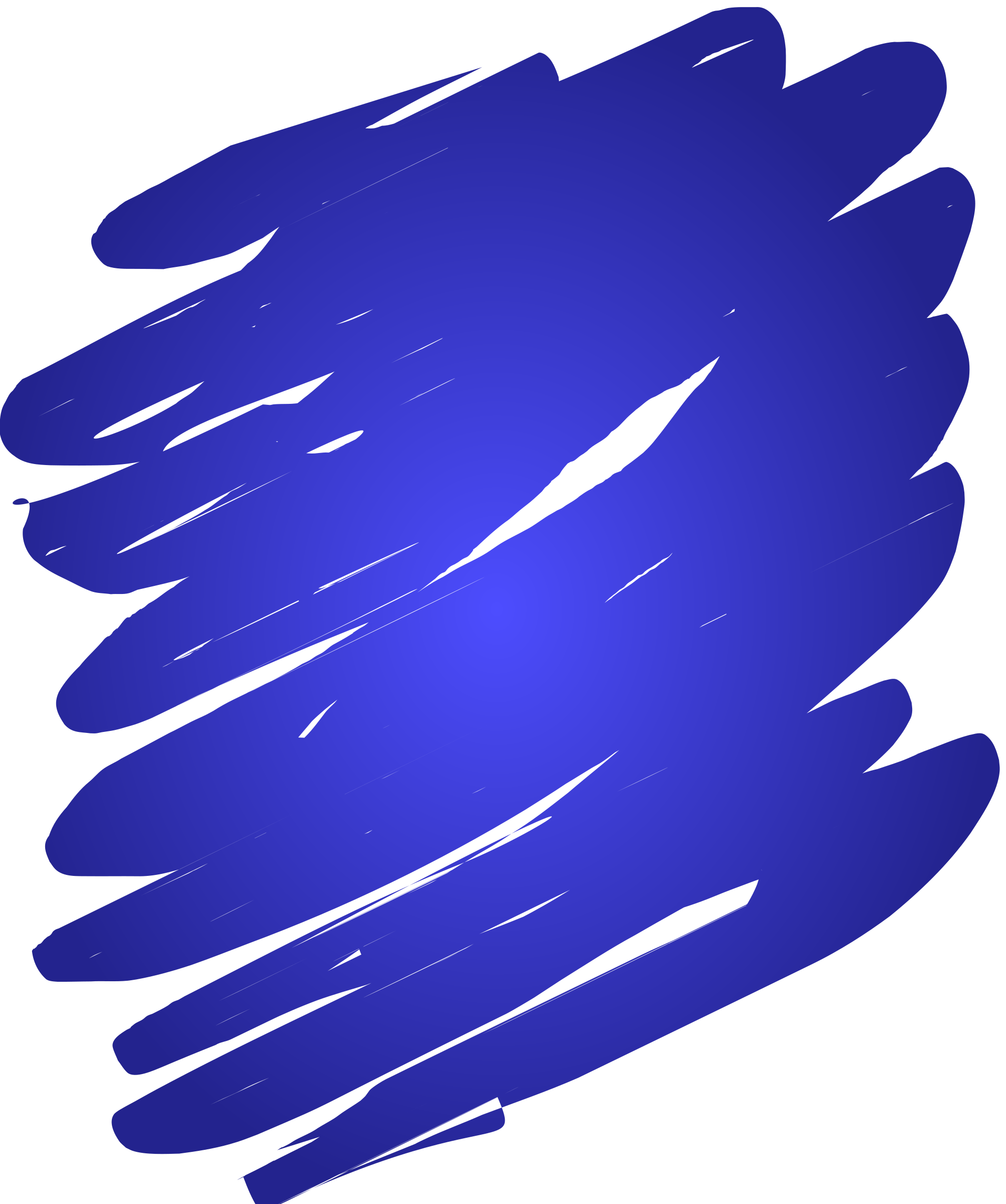 Marker vector scribble. Collection of free cribbling
