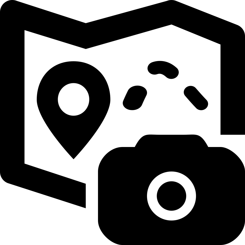 Marker vector unitology. X play svg png