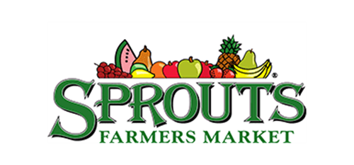 Market clipart market store. Sprouts farmers the place