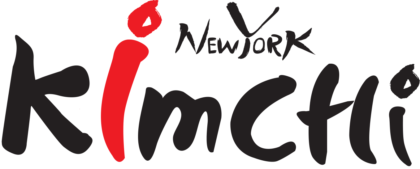Welcome to new york png