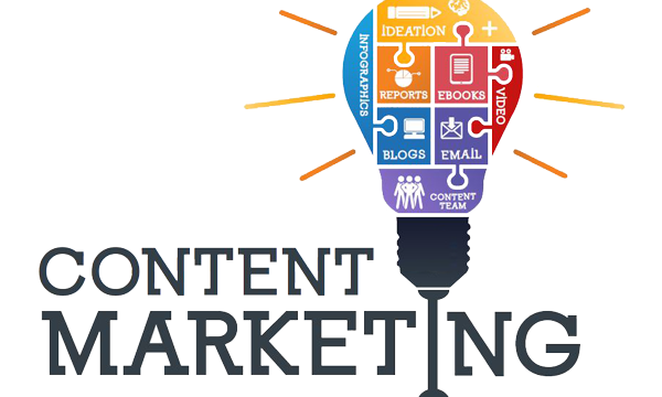 Marketing transparent blog content. Techniques for successful zoomyourtraffic