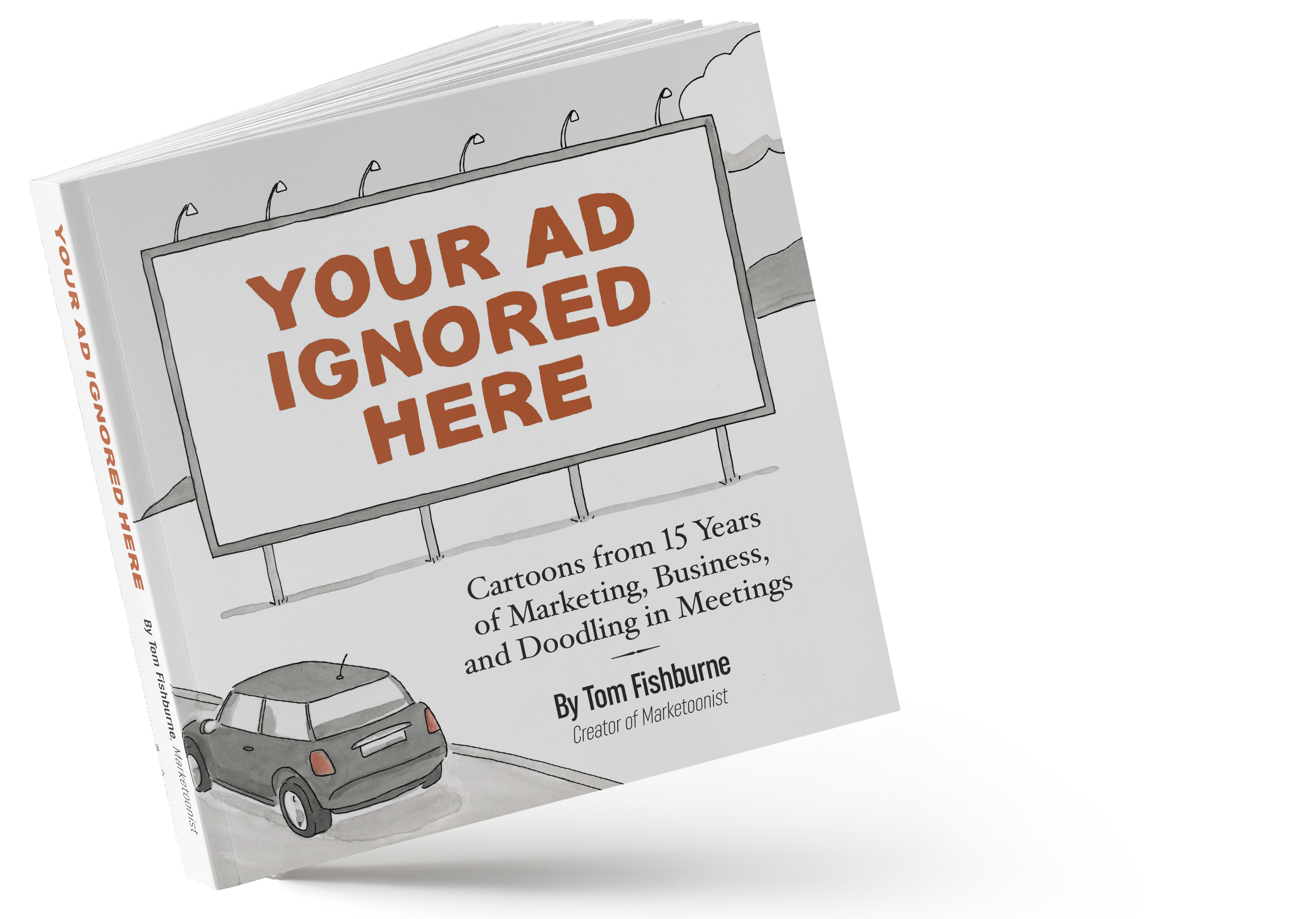 Your ad ignored here. Marketing transparent cartoon graphic library download