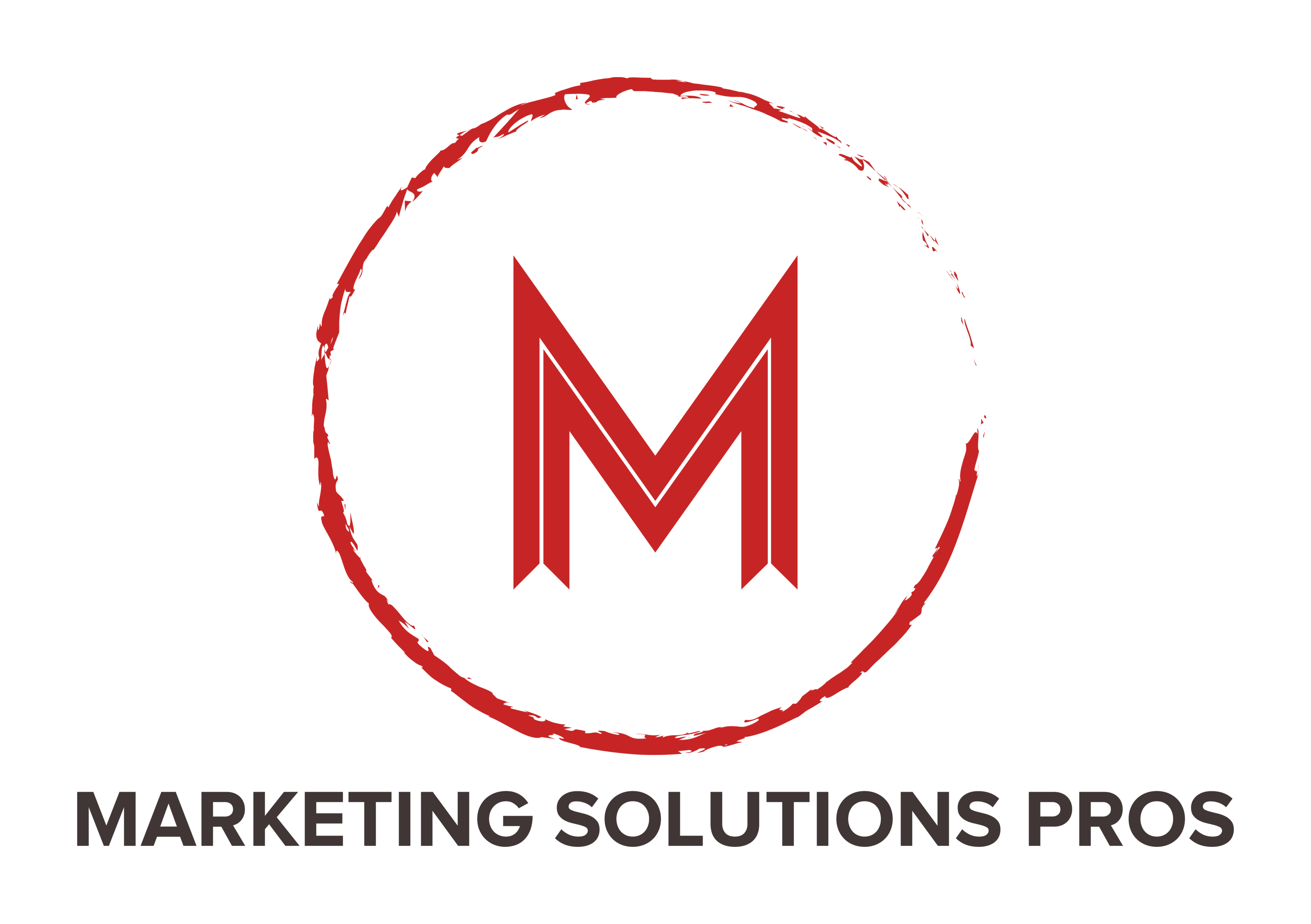 Marketing transparent form. Discovery solutions pros free