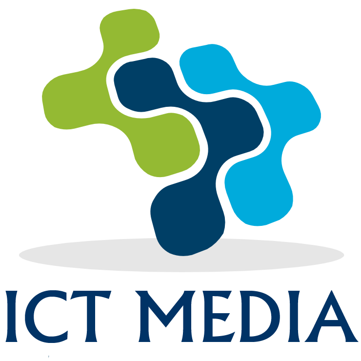 Marketing transparent ict. Welcome to media services