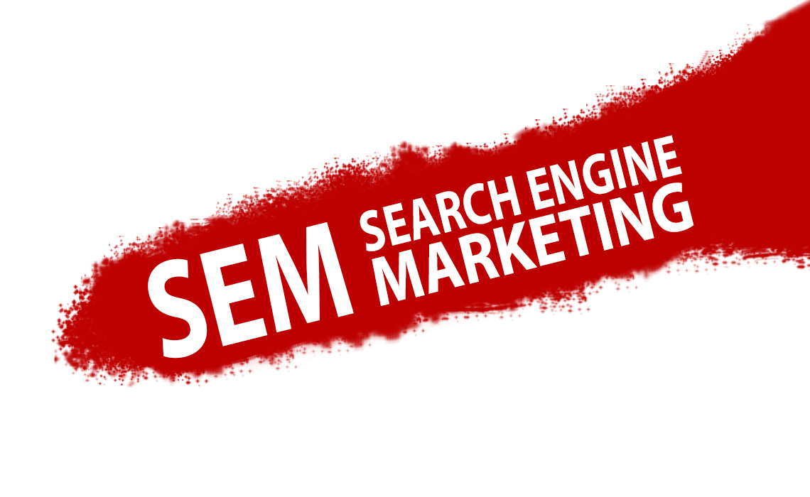 Marketing transparent search engine. What you should know