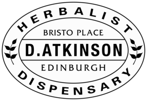 Marketplace drawing ancient. Edinburgh wellbeing festival datkinson