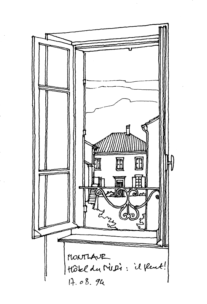 Marketplace drawing architectural. Window architecture building style
