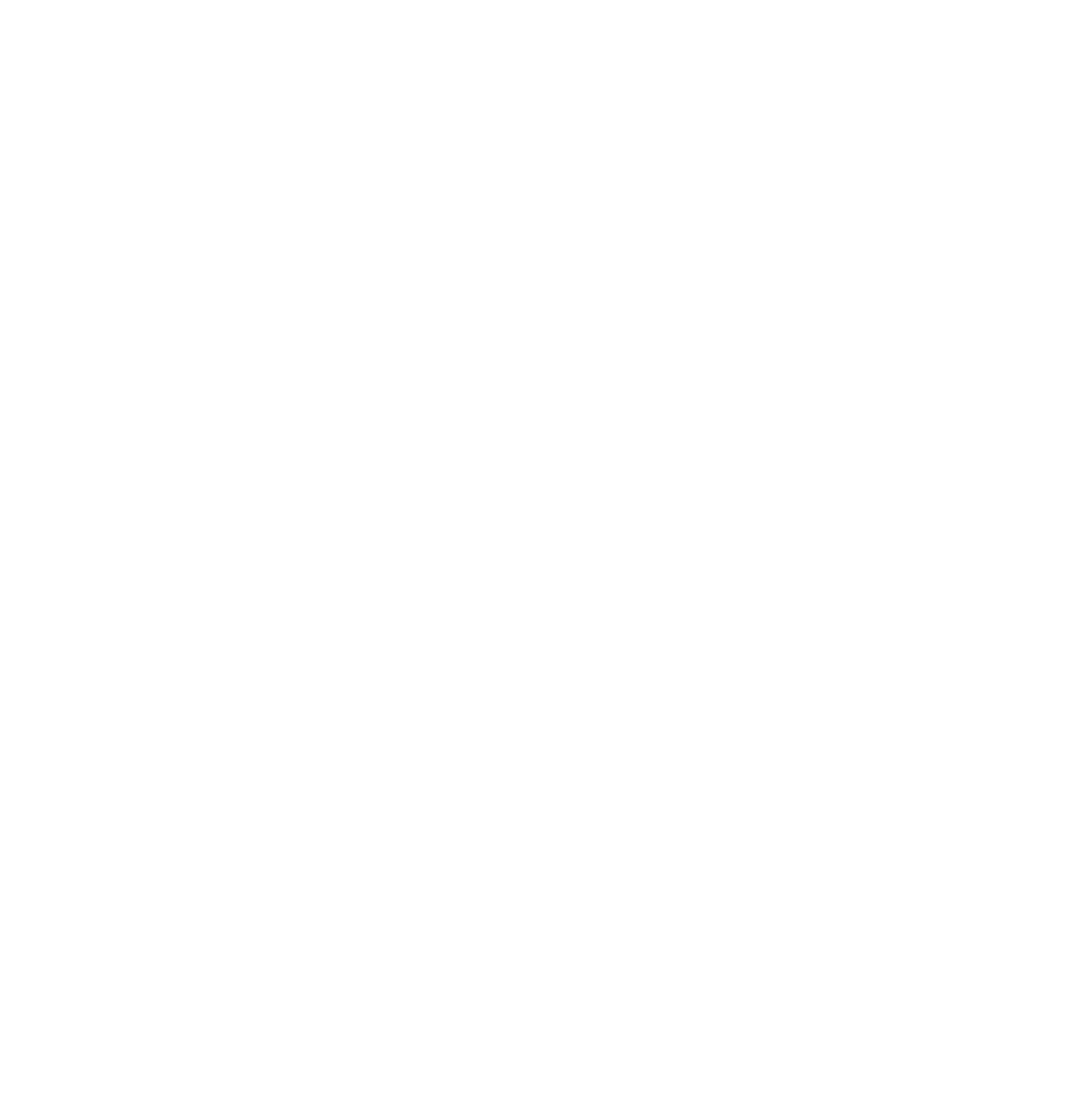 Marketplace drawing fish market. Doncaster the uk s