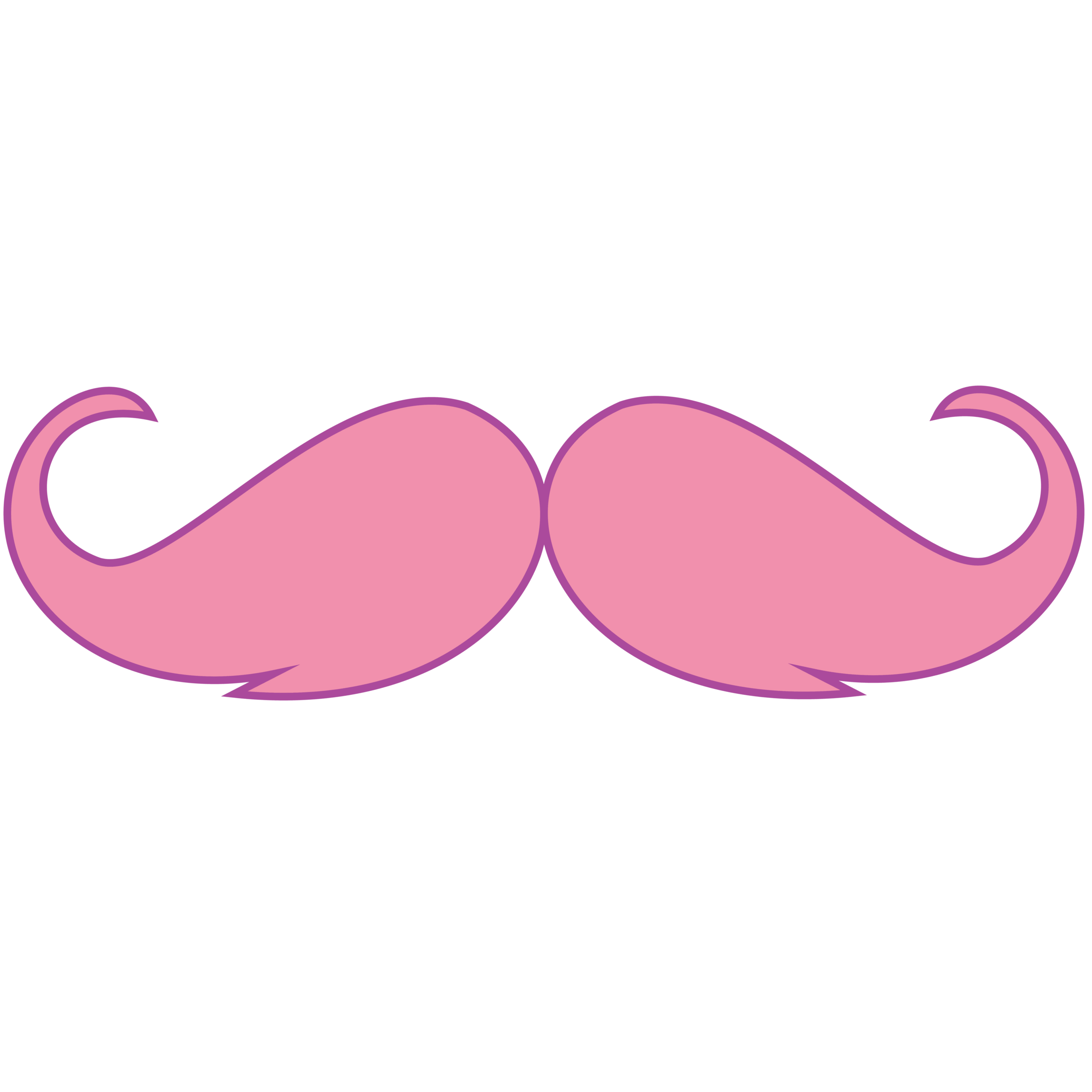 Markiplier mustache png. Collection of styles