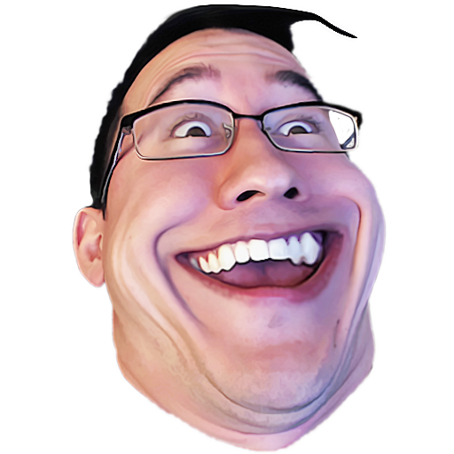 Markiplier scared face png. On twitter because reasons