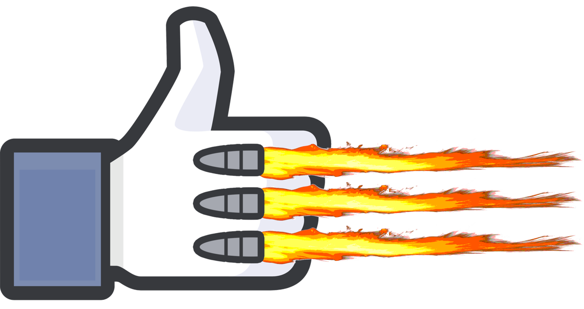 Marks clipart wolverine claw. Charles soule on twitter