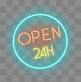 Marquee clipart neon light. Png vectors psd and