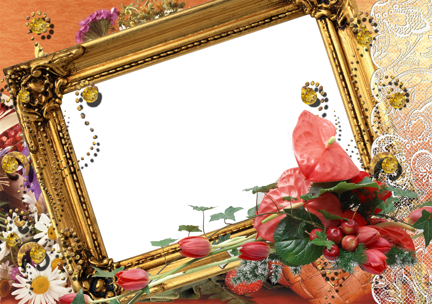Marriage angels frames png. Free wedding backgrounds background