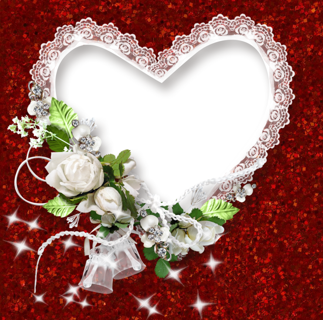 Valentines flower angels frame png. Pin by jayalakshmi s