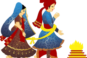 Marriage clipart dulha dulhan. Dulcimer station related wallpapers