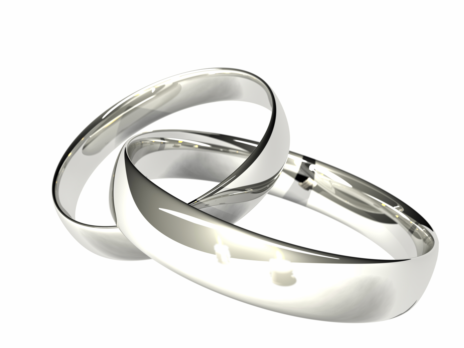Marriage clipart linked ring. Lessons we can
