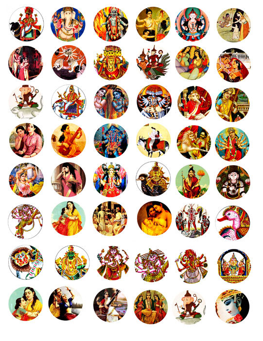 Marriage clipart marriage indian ceremony. Free hindu cliparts download