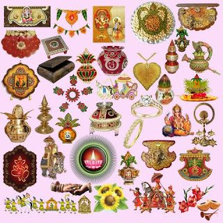Edit your photos hindu. Marriage clipart marriage indian ceremony banner freeuse library