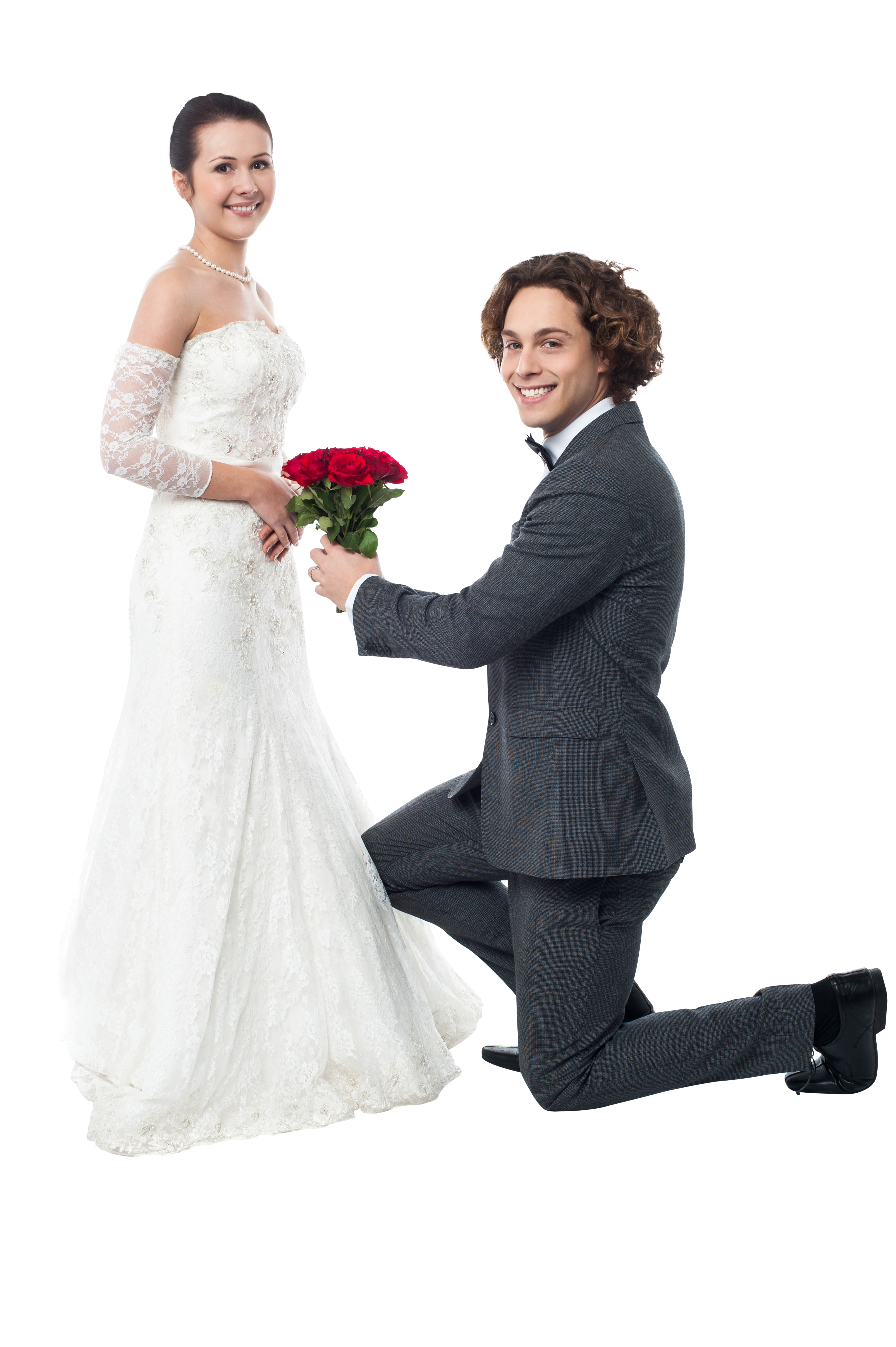 Married couple png. Wedding image purepng free