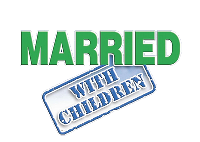Married with children png. Pictures posters news and
