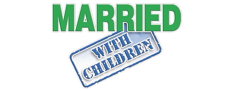 Married with children png. Spin off talk starts