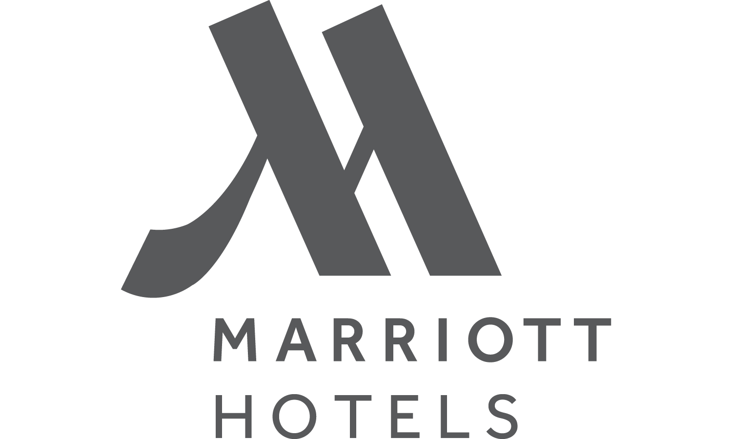 Marriott logo png. Hotels and resorts