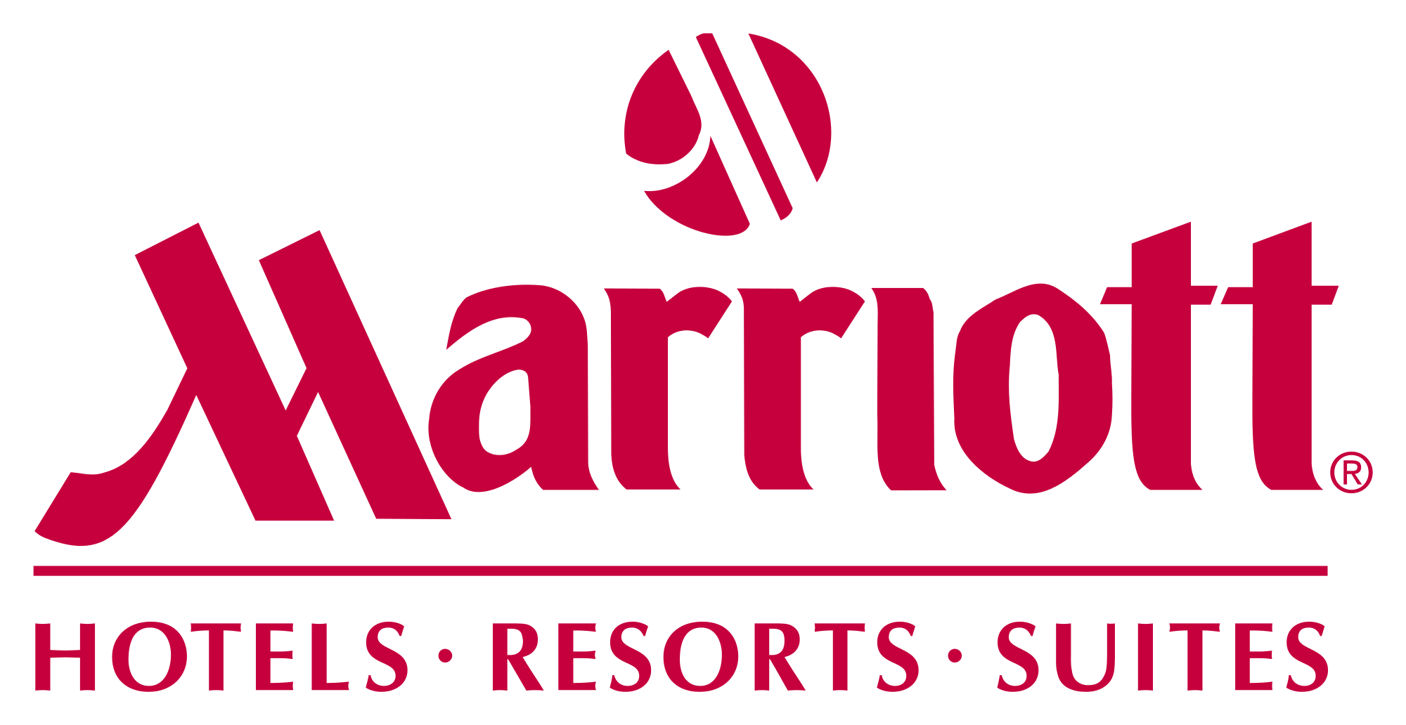 Marriott logo png. File svg wikimedia commons