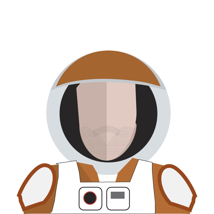 Mars clipart clear. Cage match round kell