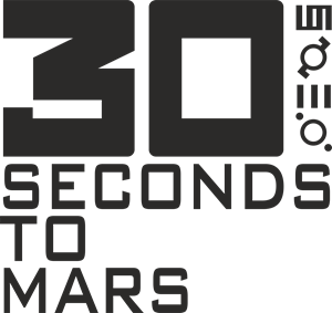 seconds to logo. Mars vector picture royalty free library