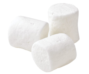 Marshmallow png. Images about on