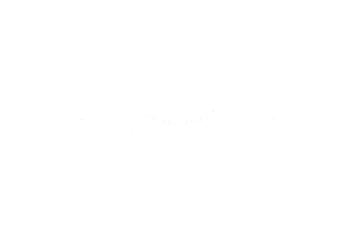 Marshmello head png. Staticsquarespacepng