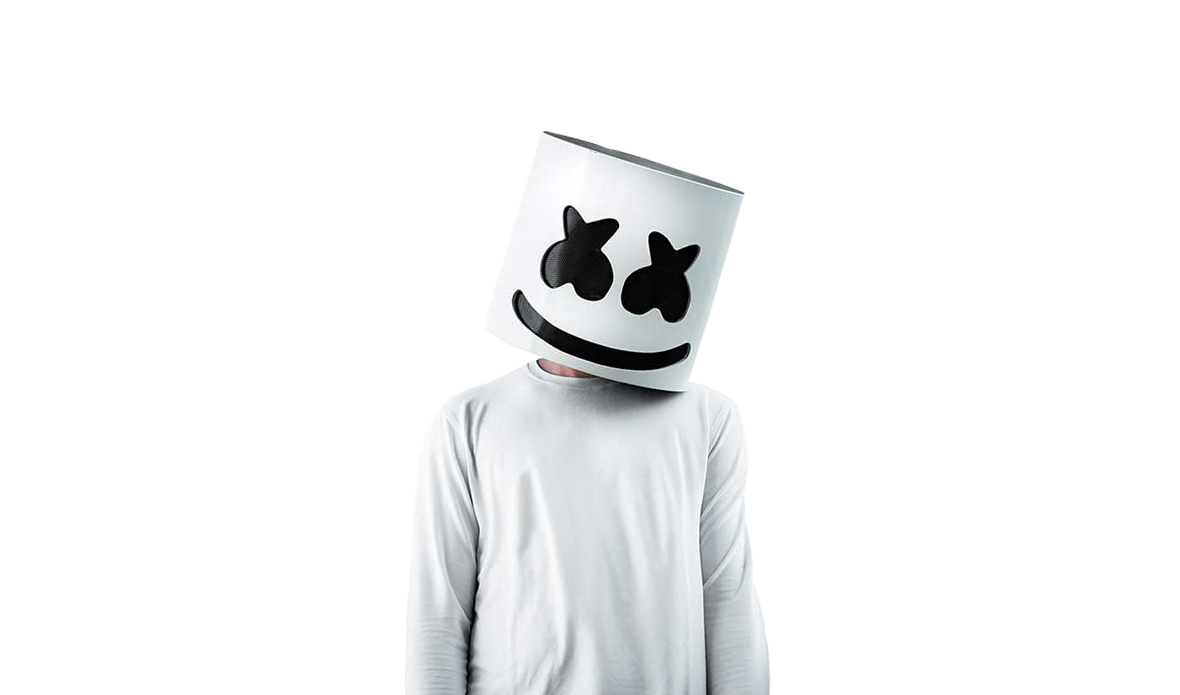 Marshmello dj png. Images in collection page