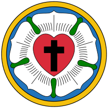 Martin luther jr clipart symbolism. Rose wikipedia the seal