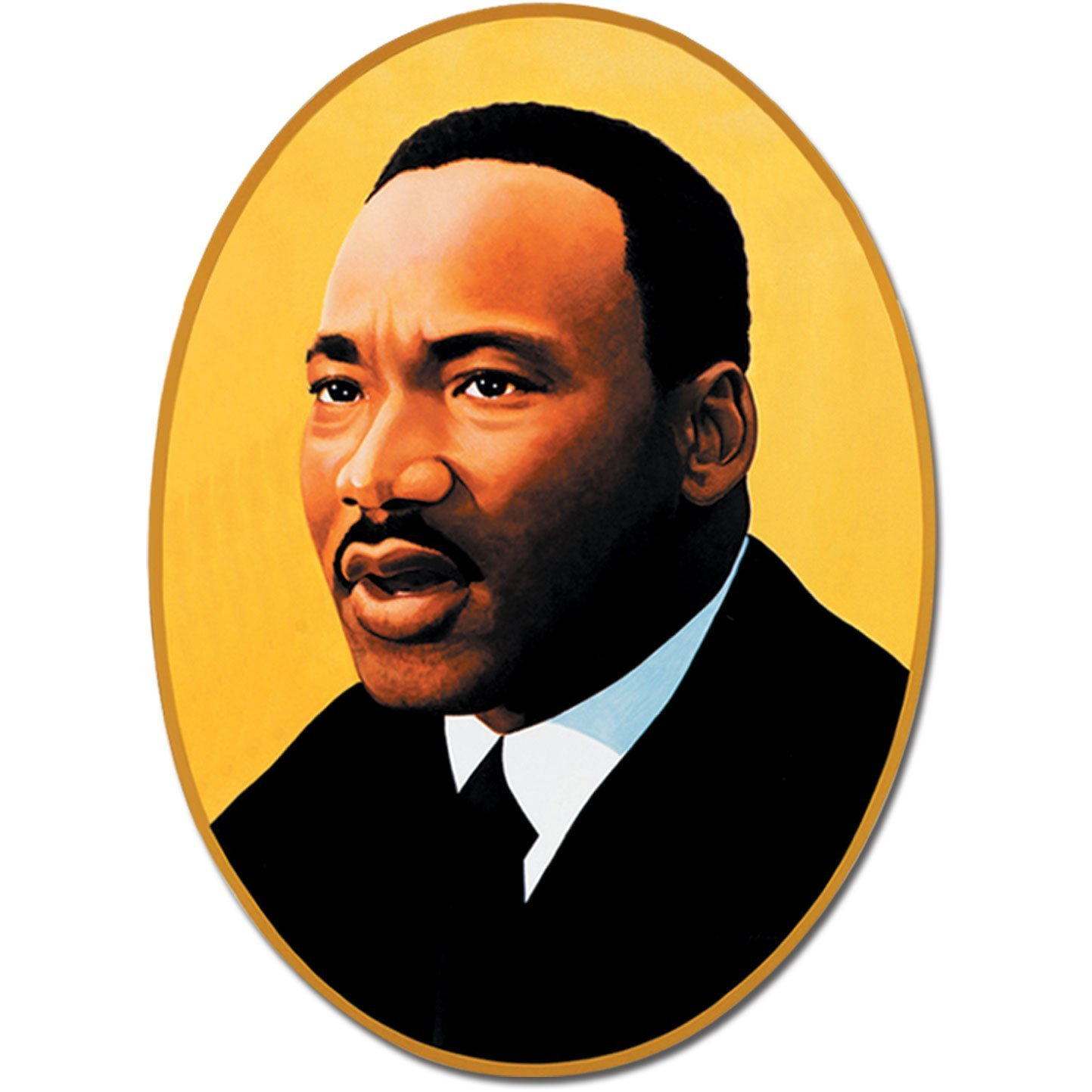 Martin luther clipart icon. Getdrawings com cliparts mlk