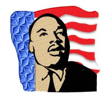 Free king holiday clip. Martin luther jr clipart freeuse library