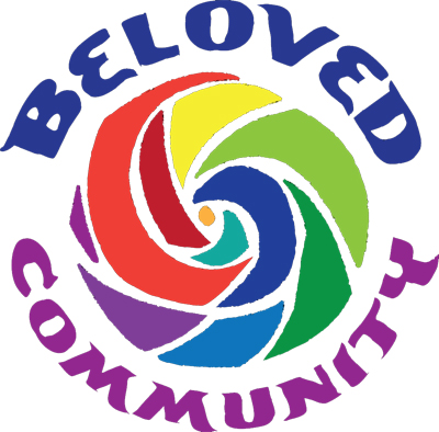 Martin luther jr clipart beloved community. Illuminating the his branches
