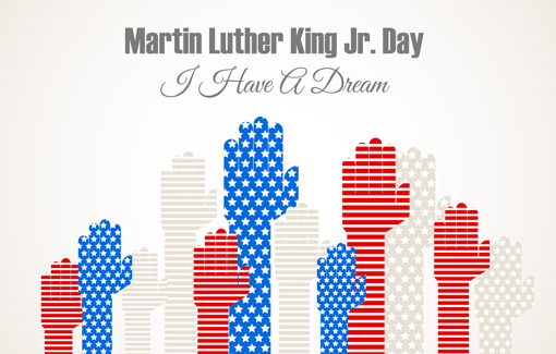 Martin luther jr clipart symbolism. Analysis of king s