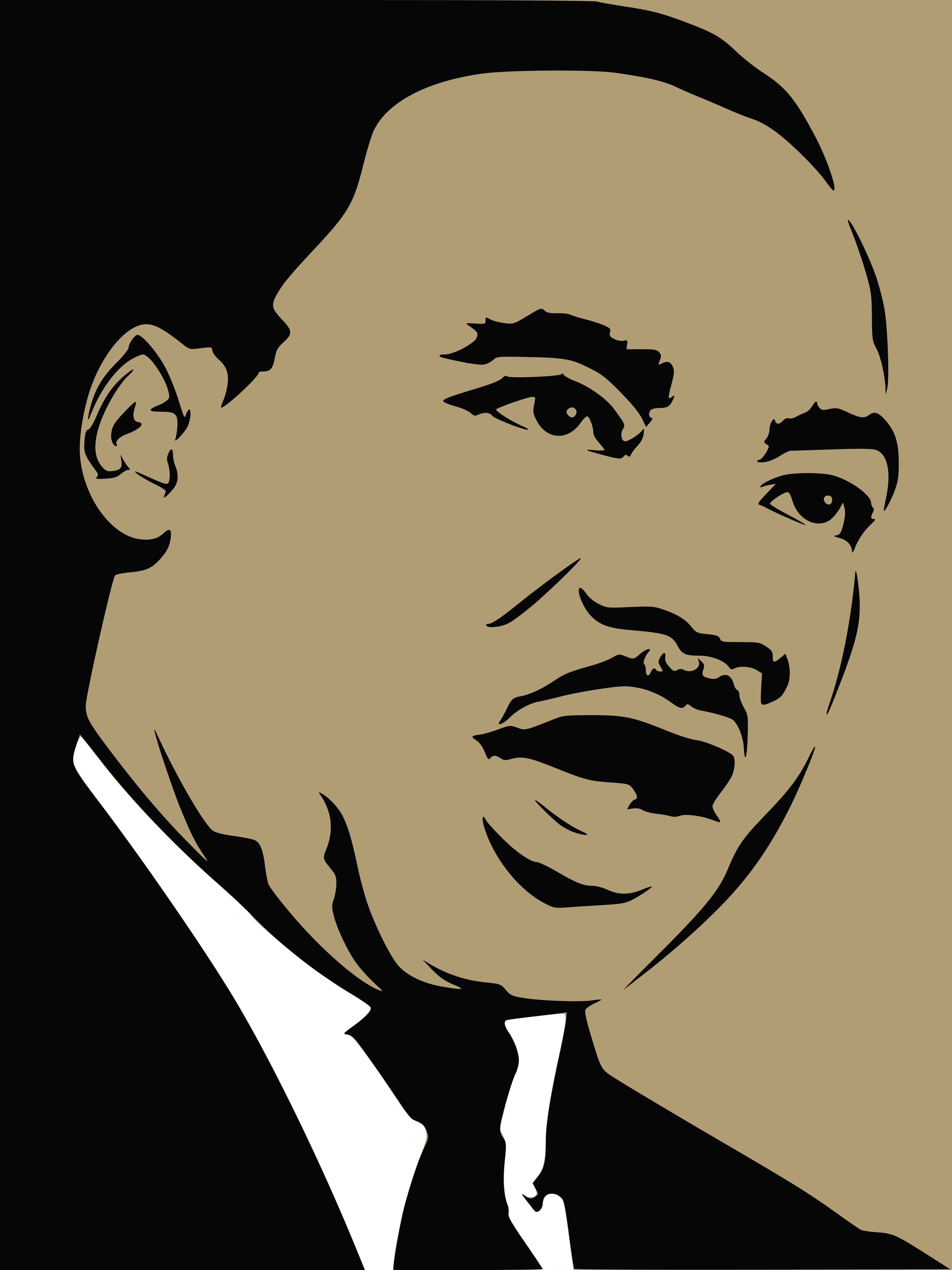 Martin luther jr clipart theme. Plush design king of