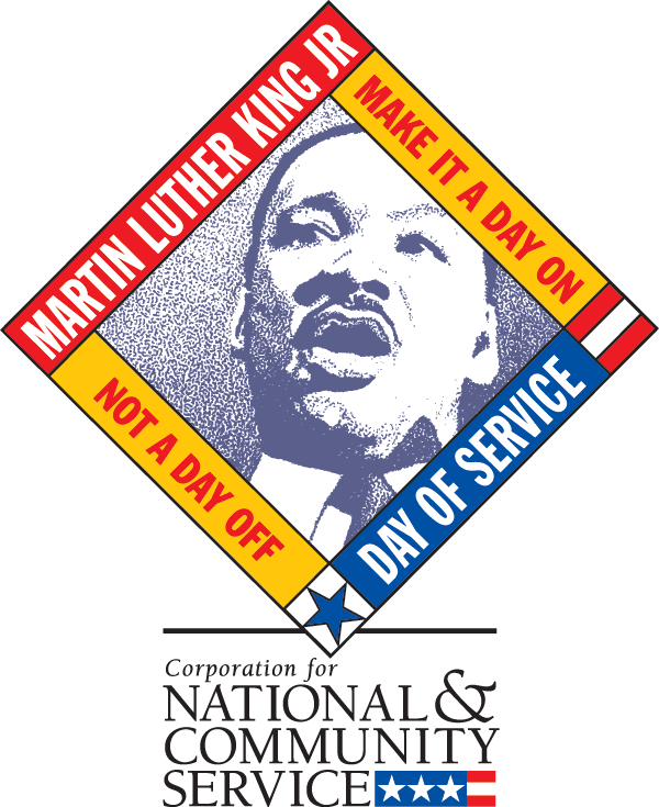 Martin luther king day png. Schools across the country