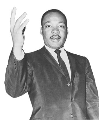 Martin luther king jr png. Mlk stanford universitys research