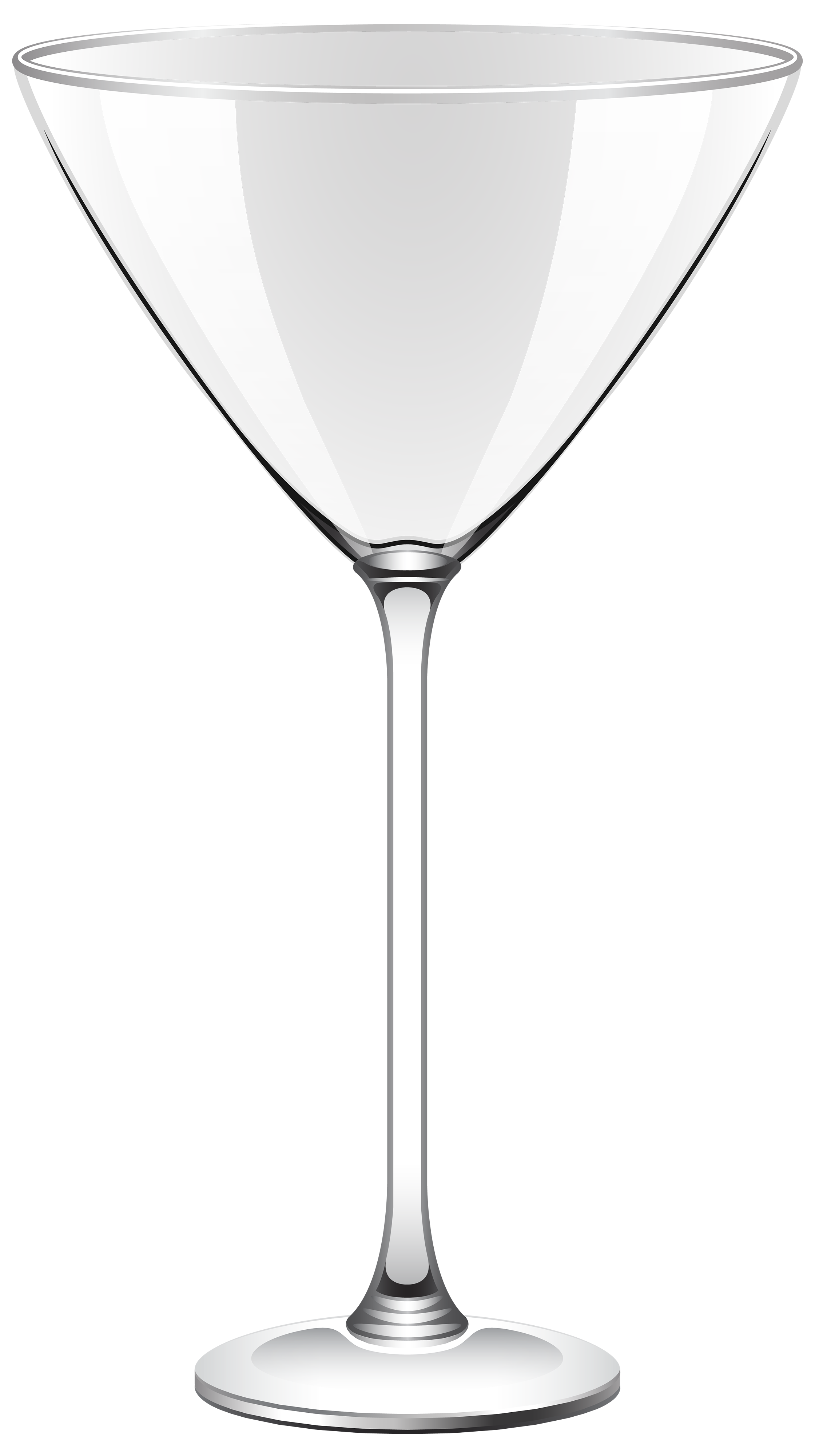 Glass clipart martini glass. Transparent cocktail png best