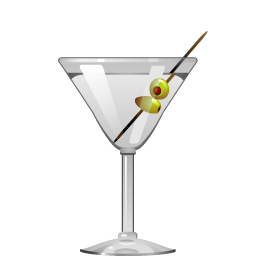 Martini png. Cocktail recipe party