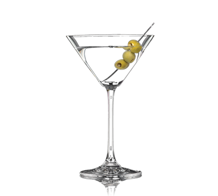 Martini png. Mixed drinks dirty