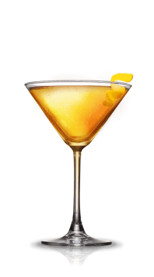 Martini png. Brandy perfect cocktail flow