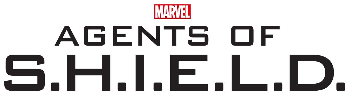 Marvel agents of shield logo png. Image shipping wiki fandom