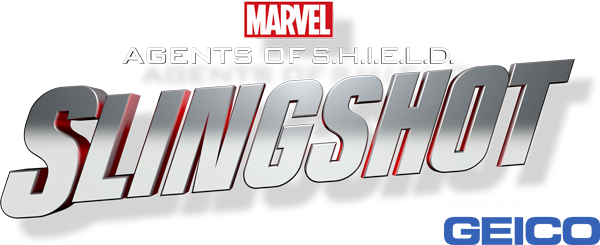 Marvel agents of shield logo png. S h i e