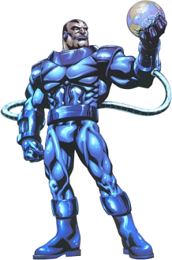 Marvel apocalypse png. Vs capcom characters strategywiki