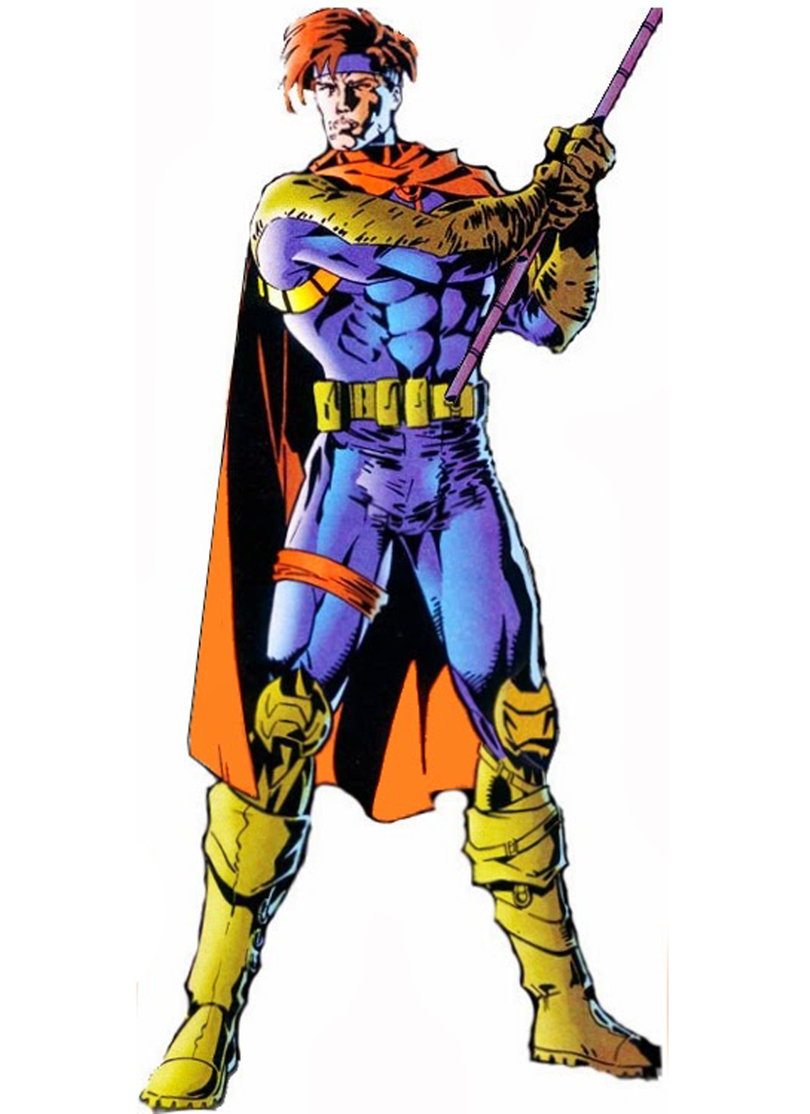 Marvel apocalypse png. Pin by brian on