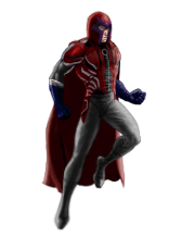 Image x men age. Marvel apocalypse png clip art royalty free download